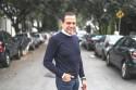 João Dória e o seu oportunismo de malandrinho de rodoviária