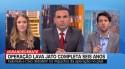 2º debate da CNN é sobre a Lava Jato e Caio Coppola massacra mestra da USP (veja o vídeo)