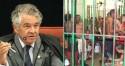 Ministro do STF, Marco Aurélio recomenda a juízes a soltura de criminosos devido ao coronavírus