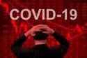 Como será o novo mundo pós-coronavírus?