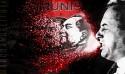 Um vírus chamado socialismo: O Brasil, meus caros, já está espirrando e com febre faz tempo