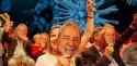 A esquerda brasileira, como um corvo no cio, baba e exulta de prazer apostando no caos das instituições