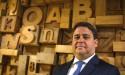 Advogados de todo o Brasil, finalmente tomam uma atitude contra os desmandos do presidente da OAB