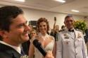 Zambelli expõe, com emoção, mágoa de seu padrinho de casamento (veja o vídeo)