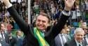 """""""Impeachment""""? Jair Bolsonaro pode virar o único presidente que venceu; se Maia receber o pedido, o presidente se agigantará"""