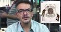 Jornalista militante ataca PF e família Bolsonaro na internet e causa revolta