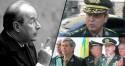 "Despacho de Celso de Mello afronta os ministros militares: ""condução coercitiva ou debaixo de vara"""