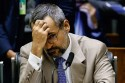 Weintraub manifesta-se pela primeira vez após divulgação do vídeo da reunião ministerial