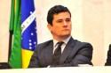 """O povo brasileiro não pode permitir a """"blindagem"""" de Moro"""