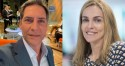 Lacombe satiriza avaliação maldosa de jornalista de O Globo