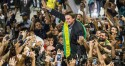 Vídeo viraliza na internet e mostra que Bolsonaro nunca mudou, continua o mesmo de sempre (veja o vídeo)