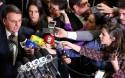 O Brasil e o quarto poder: A Guerra política hoje, é sobretudo, travada nos campos da mídia!