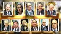 Ministros do STF dirão hoje se pretendem ou não cumprir a Constituição