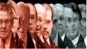 A revolução 3.0 e seus 11 imperadores