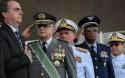 URGENTE: STF impõe limite às Forças Armadas