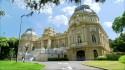 A Maldição do Palácio Guanabara