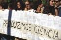 """Como """"ciência"""" se tornou outro mantra no discurso da esquerda"""
