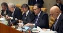 Por que temos que confiar nos ministros do STF?