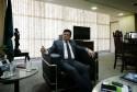 Colunas de Moro em jornal e revista podem fazer com que perca salário de R$ 30 mil