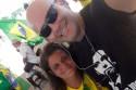 Moraes manda prender mais um ativista bolsonarista (veja o vídeo)