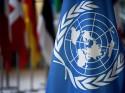 O relatório da ONU contra o Cristianismo. Parte 3: De que lado, afinal, está a Igreja?