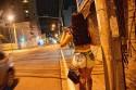A novilíngua na prostituição e a prostituição na educação