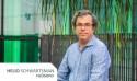 """Autor de artigo """"Por que torço para que Bolsonaro morra"""" será enquadrado na LSN, avisa ministro da Justiça"""