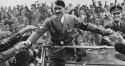 A Alemanha Socialista de Hitler