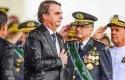 O governo conservador: Finalmente Bolsonaro começa a conseguir governar de verdade