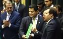 Soem o alarme: a democracia brasileira está ameaçada
