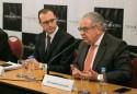 "A tenebrosa ""promessa"" do advogado de Lula"