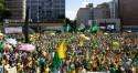Por que os jovens conservadores estão se multiplicando no Brasil?