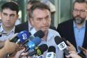 """Bolsonaro e o sadismo da """"Mídia do Ódio"""""""