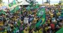 Um Brasil gigante com síndrome de nanismo