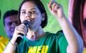 Bomba: Bolsonaro concede o 1º apoio nas eleições de 2020 (veja o vídeo)