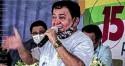 'Novo normal': a imagem certeira do 'novo candidato' brasileiro (veja o vídeo)