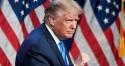 Trump é indicado ao Prêmio Nobel da Paz