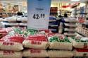 Um dia a conta chega: Durante uma década e meia a nossa produção de arroz foi castigada pelo Estado