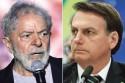 Lula novamente denunciado, a dura luta contra a corrupção e a posição de Bolsonaro nas eleições municipais