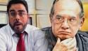 """A """"medonha"""" OAB aciona o STF para tirar Bretas da Operação E$quema S e Gilmar decide"""