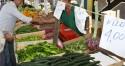 Governo destina R$ 10 bilhões para micro e pequenos empresários