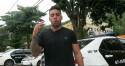 """Gabriel Monteiro apresenta áudios e denuncia: """"O crime pagou 2 milhões pela minha cabeça"""" (veja o vídeo)"""