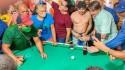 """""""Joga o jogo Jair!"""": Uma guinada brusca para a direita pode ser fatal"""
