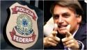 A implacável Polícia Federal de Bolsonaro, o Covidão e a verdade