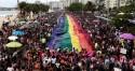 Famílias contra a ideologia de gênero: Não devemos temer a mordaça socialista