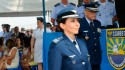 Bolsonaro promove 1ª mulher ao posto de brigadeira da Aeronáutica