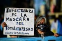 Argentina: maior lockdown do mundo e pobreza perto de 45%