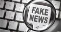 Pandemia e manipulação midiática: Quem são, afinal de contas, os propagadores de fake News?