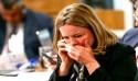 """Em sentença judicial, magistrado submete Gleisi a indescritível """"vergonha"""""""