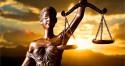 O silêncio das instituições do sistema de Justiça na defesa do indivíduo
